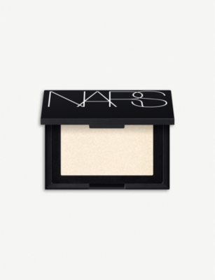 NARS Highlighting Powder 4.8g