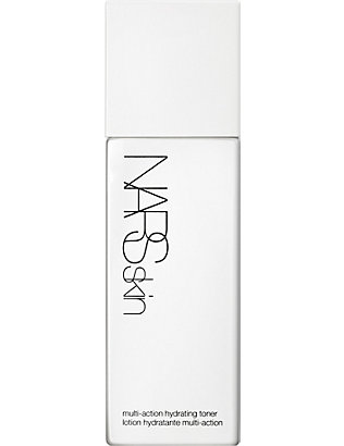 NARS: Multi-action hydrating toner 200ml