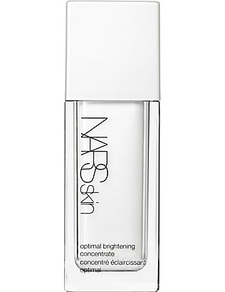 NARS: Optimal brightening concentrate