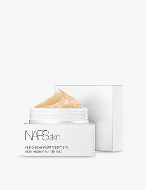 NARS Restorative night treatment