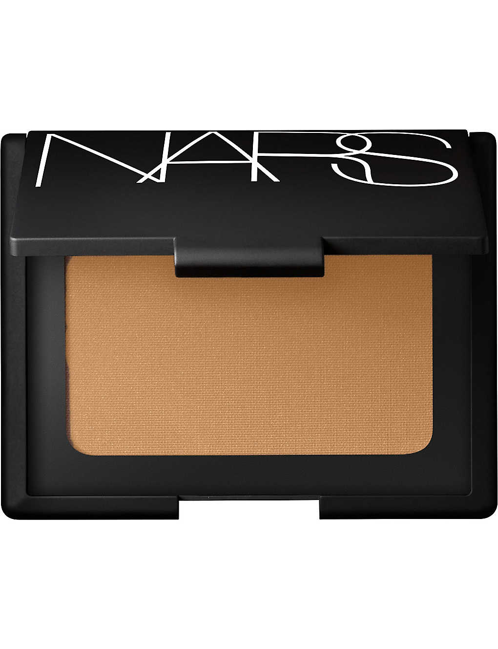 NARS: Bronzing powder