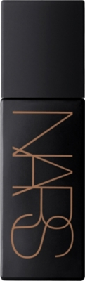 NARS Liquid Face Bronzer 30ml