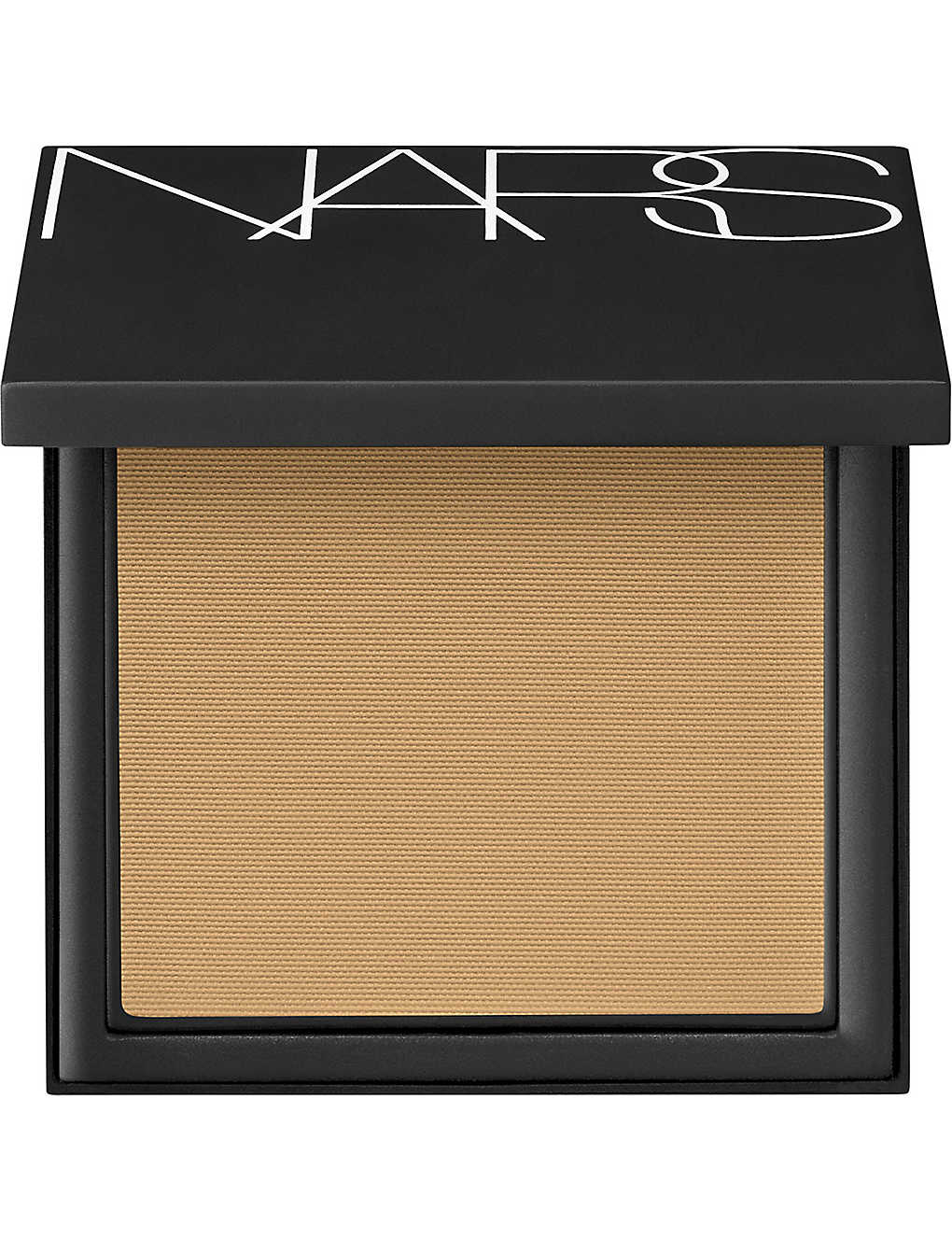 NARS: All Day Luminous Powder Foundation SPF24