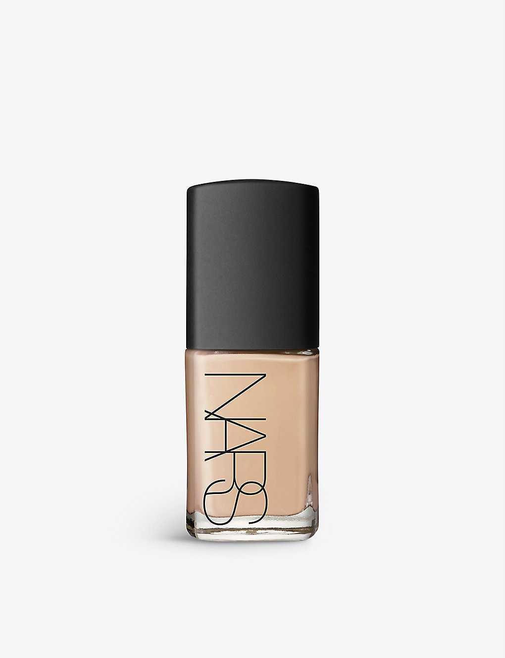 NARS: Sheer Glow foundation 30ml