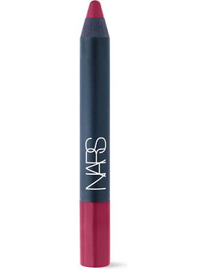 NARS Velvet Matte lip pencil 2.4g