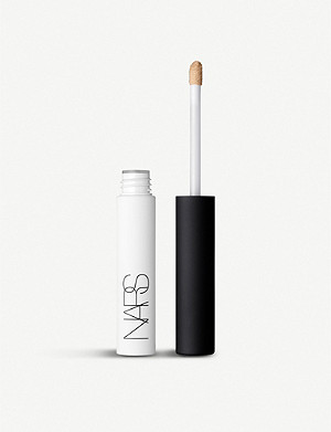 NARS Smudge Proof Eyeshadow Base 8g