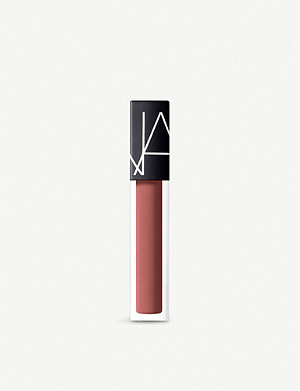 NARS Velvet Lip Glide 5.7ml