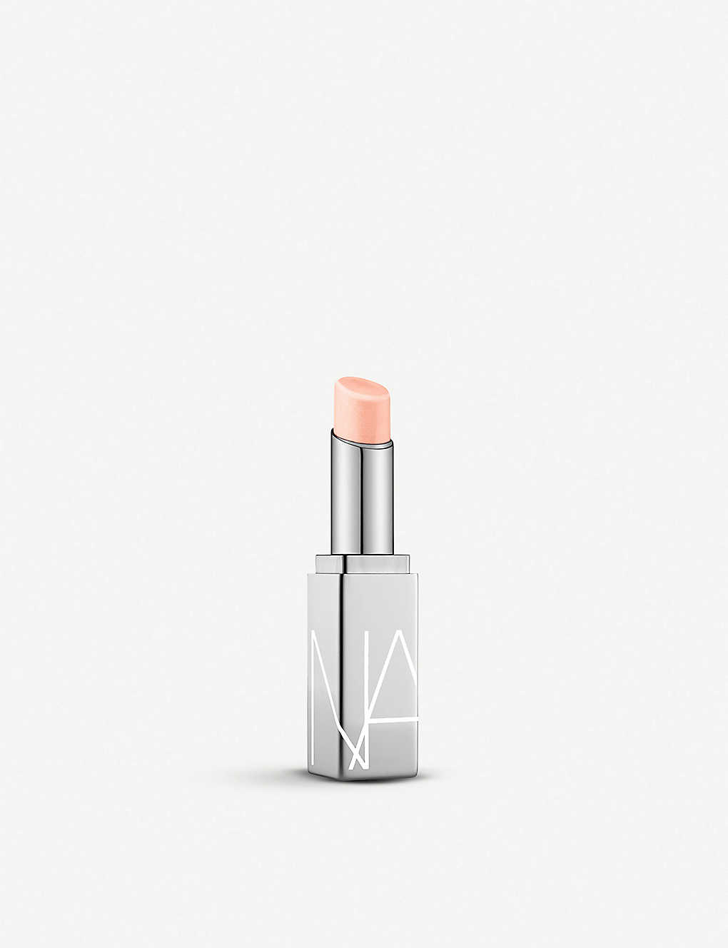 NARS: Afterglow Lip Balm