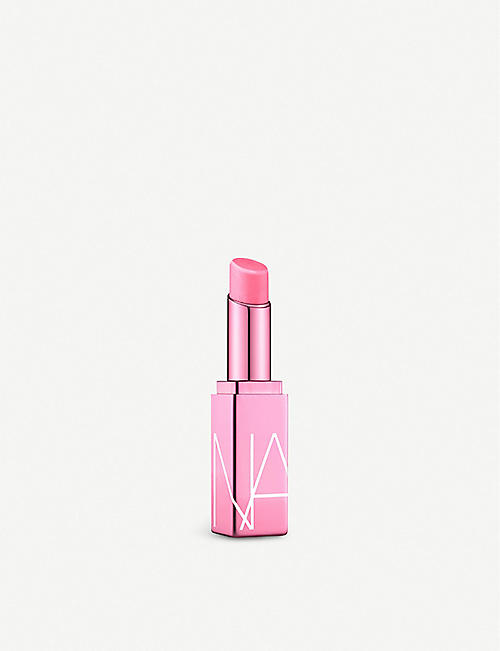 NARS Afterglow lip balm 3g
