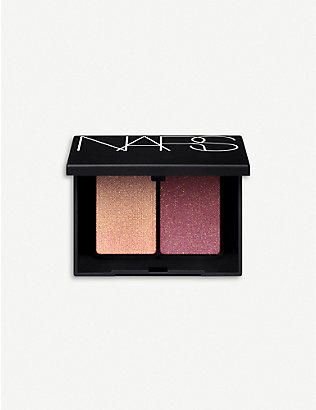 NARS: Duo Eyeshadow 2.2g