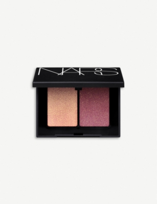 NARS Duo Eyeshadow 4g
