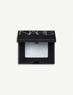 NARS Single Eyeshadow 1.1g