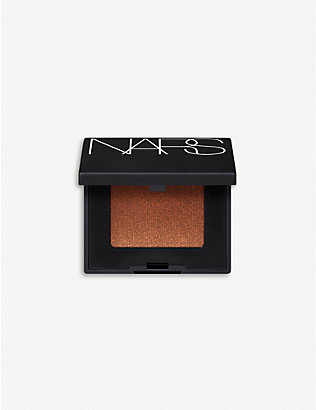 NARS: Single Eyeshadow 1.1g