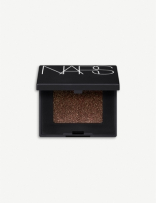 NARS Single Eyeshadow 2.2g