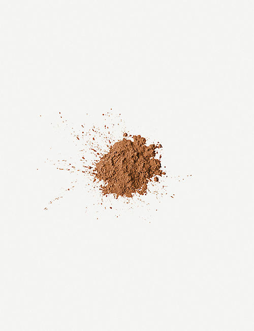 NARS Light Reflecting loose setting powder 10g