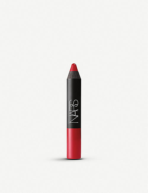 NARS Explicit Colour Lip Duo