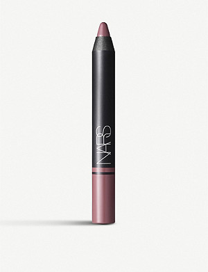 NARS Satin Lip Pencil 2.4g