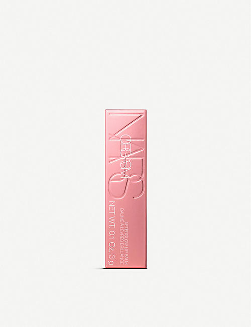 NARS Orgasm Afterglow Lip Balm 3g