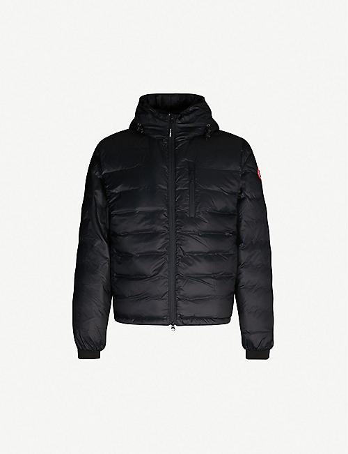 Canada Goose Coats Jackets Selfridges