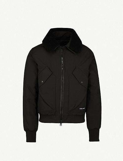 059941e107e4 Canada Goose Coats   Jackets - Parkas   more