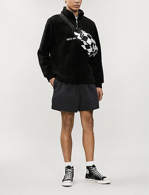 fec01e3f0 Mens Designer Clothes - Designer Jeans & more | Selfridges