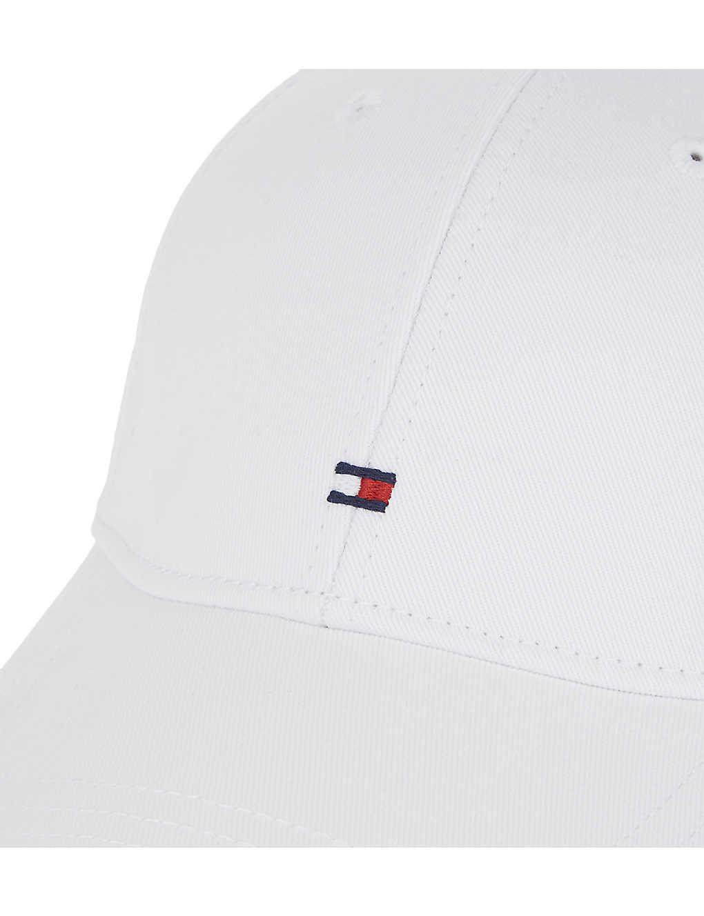 1c6ad3150 TOMMY HILFIGER - Classic baseball cap   Selfridges.com