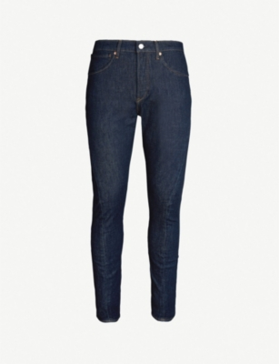 LEVIS Slim-fit tapered jeans
