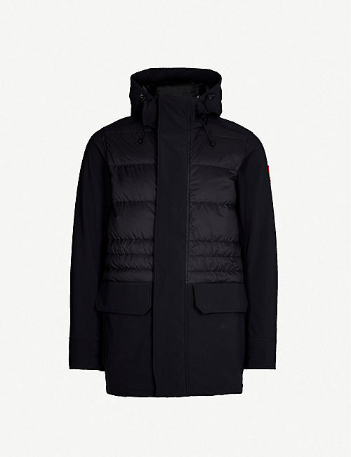 a4d1397d6660 Canada Goose Coats   Jackets - Parkas   more