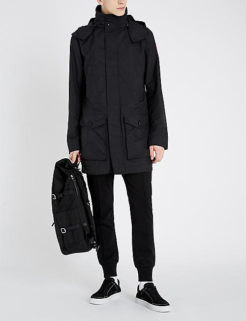 5a5d026e75cf0 Canada Goose Coats   Jackets - Parkas   more