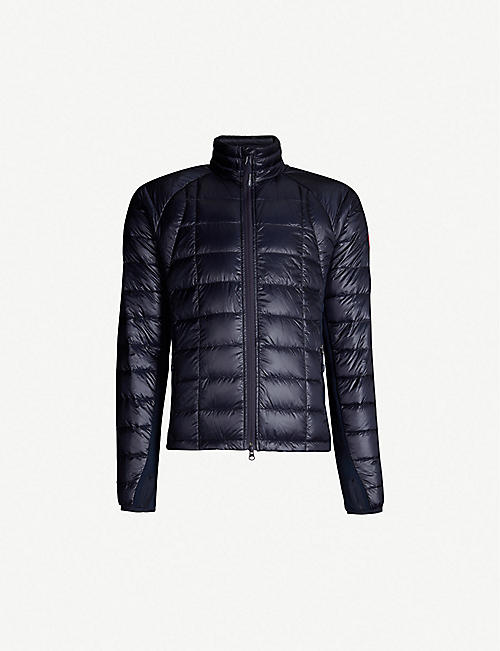 canada goose View all Outerwear BLU