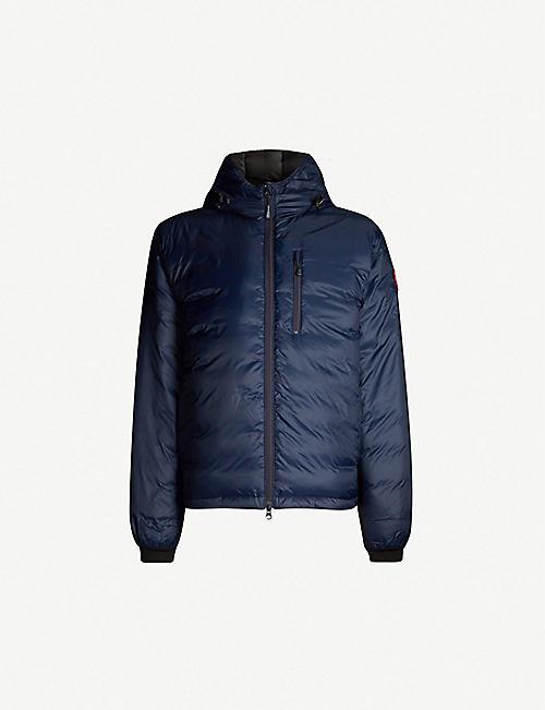 1f4f9a2c895b Canada Goose Coats   Jackets - Parkas   more