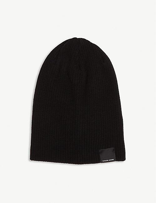a9172636c35 Beanies - Hats - Accessories - Mens - Selfridges