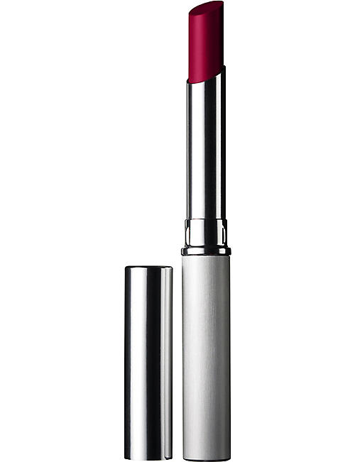CLINIQUE: Almost Lipstick