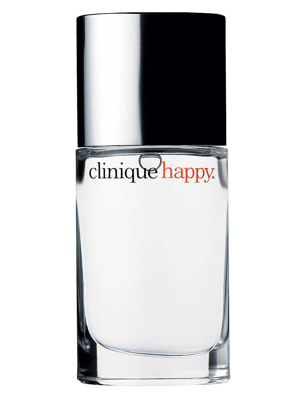 CLINIQUE: Happy Perfume Spray 50ml