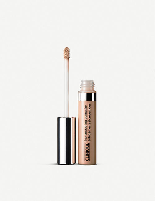 CLINIQUE: Line Smoothing concealer 8g