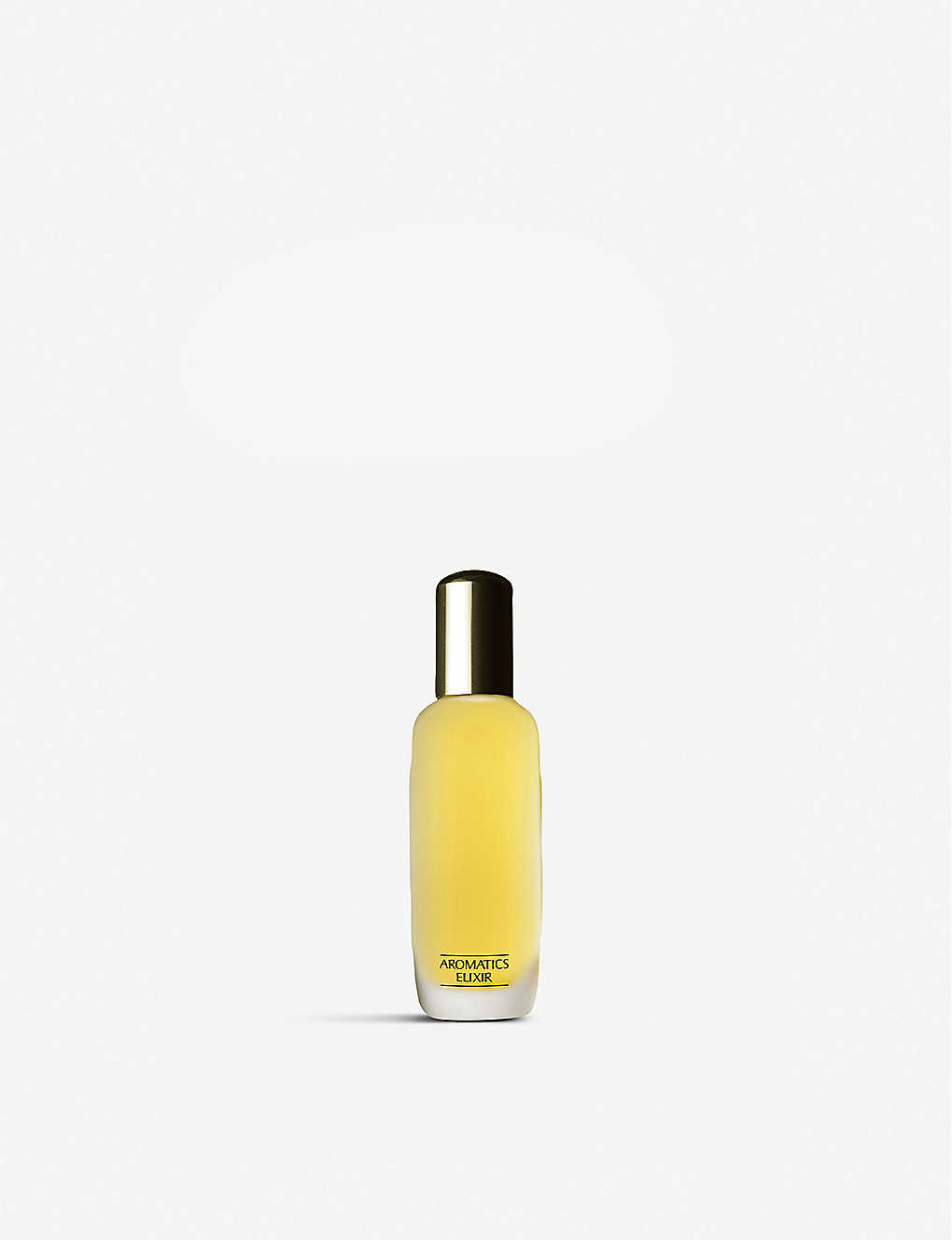CLINIQUE: Aromatics Elixir Perfume Spray 10ml