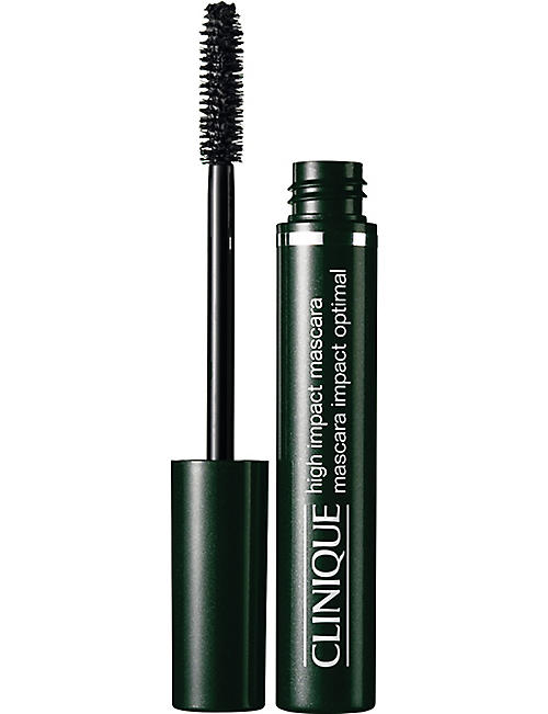 CLINIQUE: High Impact Mascara 7ml