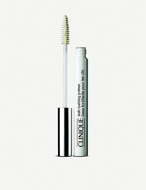 CLINIQUE: Lash Building Primer