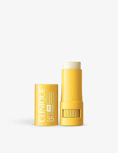 CLINIQUE: SPF 35 Target Protection stick 6g