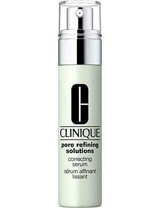 CLINIQUE: Pore Refining Solutions Correcting Serum 30ml