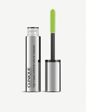 CLINIQUE High Impact Extreme Mascara