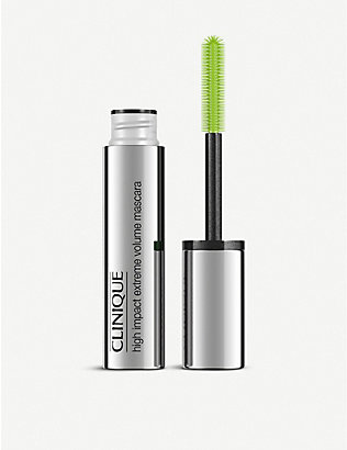 CLINIQUE: High Impact Extreme Mascara