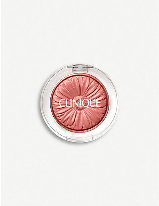CLINIQUE: Cheek Pop