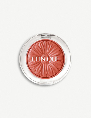 CLINIQUE Cheek Pop 3.5g
