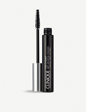 CLINIQUE High Impact Mascara 10g