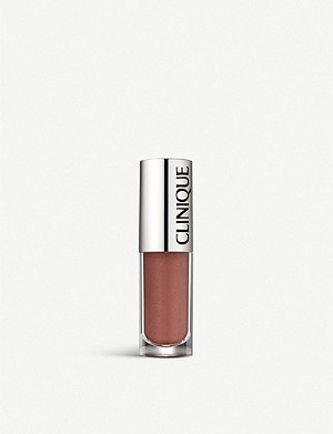 CLINIQUE Marimekko x Clinique Pop Splash™ Lip Gloss + Hydration 4.3ml