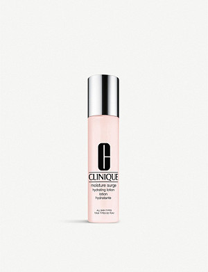 CLINIQUE Moisture Surge? Hydrating Lotion 100ml