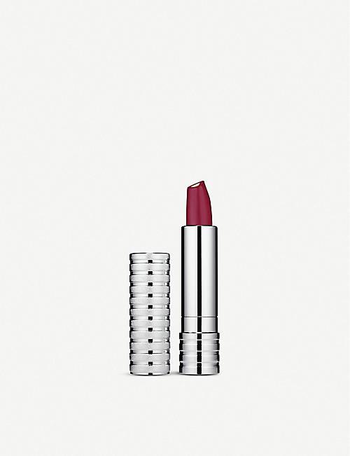 5601cdd1a8c8 CLINIQUE Dramatically Different™ Lipstick Shaping Lip Colour 10ml