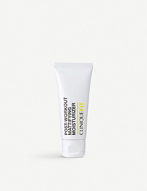 CLINIQUE CliniqueFIT™ Post-Workout Mattifying Moisturizer 40ml