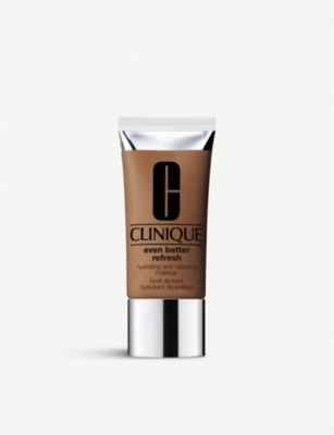 CLINIQUE Even Better Refresh™ Hydrating and Repairing Makeup 30ml